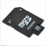 2014-NEW-Free-shipping-memory-card-128gb-micro-sd-card-micro-sd-128-gb-class-101[1]